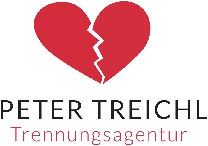 Trennungsagentur Peter Treichl